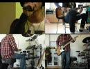 http://tn-skr.smilevideo.jp/smile?i=11058573