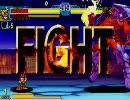 [Marvel vs Capcom]続・ロールちゃんでオンスロートを倒す!+おまけ thumbnail