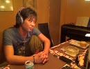 【ニコニコ動画】ウナちゃんマン VS どすこい君(仮)を解析してみた