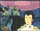 ガンダム AND クレヨンしんちゃん【赤い彗星のアクション仮面】