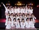 SKE48 観覧車へようこそ!!100614#63