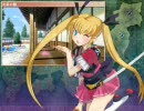 戦国ランス プレイ動画 part14