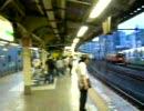 飯田橋駅から201