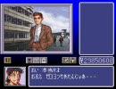 ゼロヨンチャンプRRZ Part3「美人だから許す!」