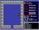 ほぼ初見のザナドゥ(Xanadu)シナリオ2を実況プレイ part-46