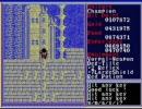 ほぼ初見のザナドゥ(Xanadu)シナリオ2を実況プレイ part-48