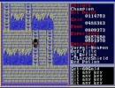 ほぼ初見のザナドゥ(Xanadu)シナリオ2を実況プレイ part-49