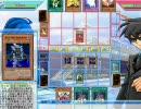 TommyRampsの遊戯王オンライン戦記20 ダイヤモンドガイ編(2戦)