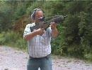 米軍次期制式アサルトライフルの候補「だった」ドイツH&K XM8