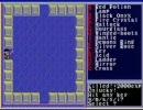 ほぼ初見のザナドゥ(Xanadu)シナリオ2を実況プレイ part-55