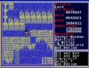 ほぼ初見のザナドゥ(Xanadu)シナリオ2を実況プレイ part-57