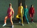 【PV】OK Go - End Love