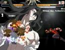 【MUGEN】 全員集合ランセレパーティバトル 霊夢争奪戦第二幕【その36】