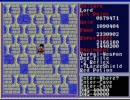 ほぼ初見のザナドゥ(Xanadu)シナリオ2を実況プレイ part-61