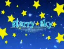【Starry☆Sky】ハートのエッジに挑もう Go to Heart Edge【MAD】 thumbnail