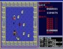 ほぼ初見のザナドゥ(Xanadu)シナリオ2を実況プレイ part-62