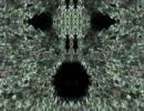 【ニコニコ動画】acid nightmareを解析してみた