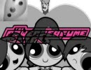 Underworld vs Perfume - Off Rhythm