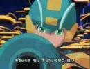 カプコンのゲームが原作のテレビアニメOP集