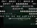 【はやぶさ】帰還生放送【宇宙コミュ】 3/4