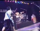 【LIVE】 HAWAIIAN6 - Promise(Live @ Club Citta Kawasaki 2003.08.27)
