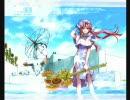 ARIA  THE OVA EDテーマ 「明日、夕暮れまで 」