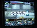 ゾイドインフィニティEX PLUS 対戦動画 JAvsRH