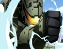 Halo Legends「Odd One Out」