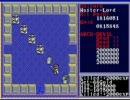 ほぼ初見のザナドゥ(Xanadu)シナリオ2を実況プレイ part-66