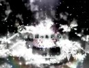IMITATION BLACK【Vocalogenesis収録】