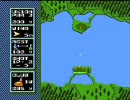 マリオオープンゴルフ 目指せUKコースクリア Part5