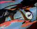 (MAD)【ジャイアントロボ】スペランカー