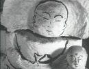 【ニコニコ動画】松本俊夫実験映像集 I 詩としての映像 西陣を解析してみた