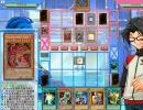 TommyRampsの遊戯王オンライン戦記19 三幻魔vs邪神編(再UP)