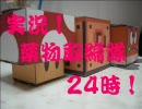 【MHP2G】実況!薬物取締り24時!12日目前編【薬禁止縛り】