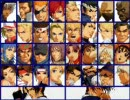 格闘ゲーム神曲メドレー
