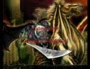 【メタル】 Avenged Sevenfold - Sidewinder