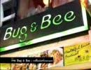 (タイ語音声) Bug & Bee on Channel 5 - FAB Program