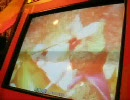 人馬猪突入り【西涼単】で覇王を目指す(デジカメ動画)No.009