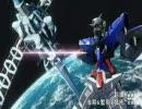 【MAD】武力介入できないCB 04 thumbnail