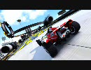 【1080p】全自動TrackMania Nations Forever Part3 thumbnail