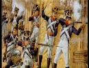 【ニコニコ動画】フランス軍 La Victoire est à Nous  ( 3 versions ) を解析してみた