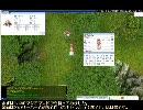 【RO-サクライJ】低Lvマジ~Wiz中盤狩り【SakrayJ】