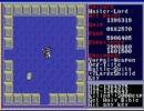 ほぼ初見のザナドゥ(Xanadu)シナリオ2を実況プレイ part-68