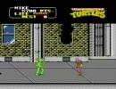 ファミコンプレイ GAMEOVERで即ゲームセット Part2