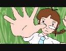 【律子誕生祭2010】とある科学の秋月律子
