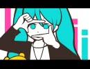 """【初音ミクAppend】""""Last Scene&quot"""