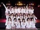 SKE48 観覧車へようこそ!!100621#64