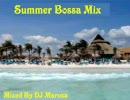 夏っぽいBGM Bossa mix thumbnail