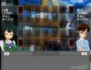 【ユギマス】アイドルマスター5D's第06話「仲間」